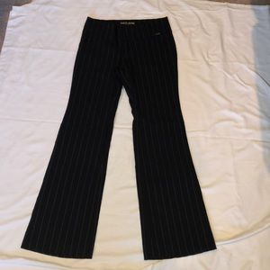 Guess Jeans authentic stretch size 28